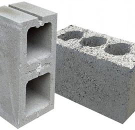 Особенности выбора стеновых блоков