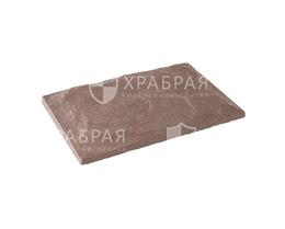 Облицовочная плитка 162х334 коричневыи.jpg