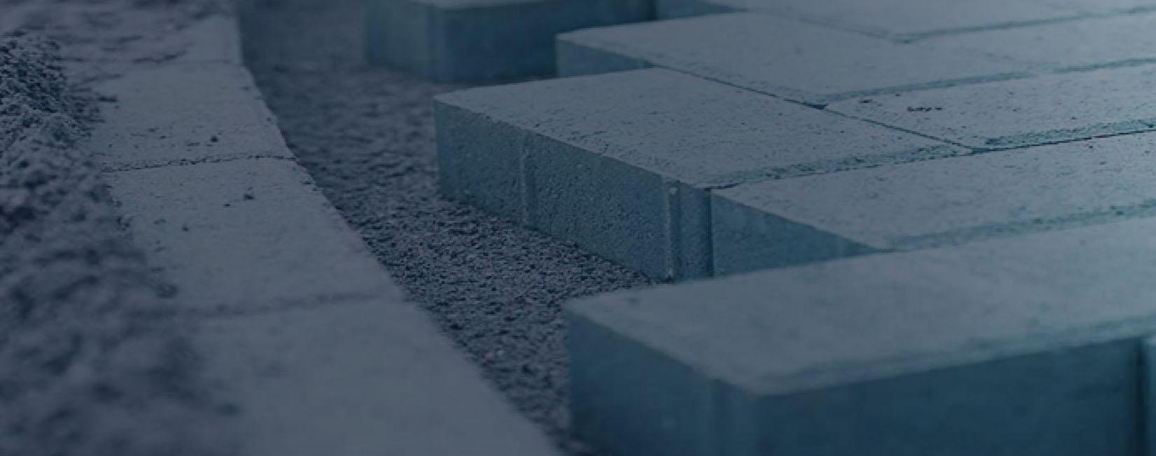 Цены на укладку тротуарной плитки в свердловской области